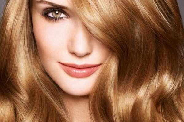 مو پوست زیبایی ریزش مو