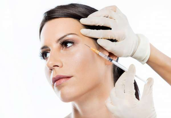 filler botox skin beauty hair aesthetic