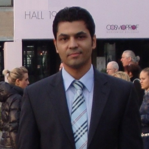 مطب دکتر رحیمی
